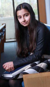 Jasmine Temple Har Shalom Warren NJ