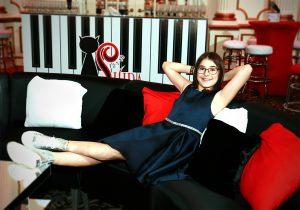 shira bat mitzvah lounge crystal plaza 1