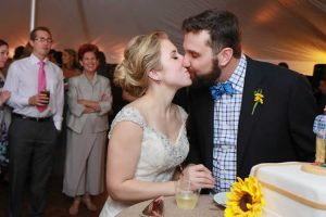 wedding 1 3