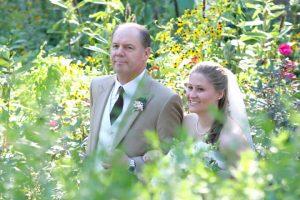 wedding 2 3