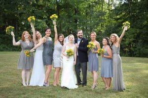 wedding 4 3