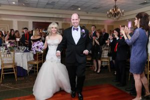 wedding 5 3