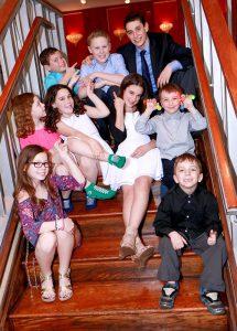 3656 Cousins Basilico Millburn NJ