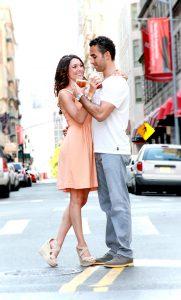 Jackie Sohail New York NY 8