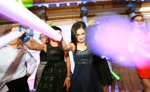 Talia rules Crystal Plaza Livingston NJ