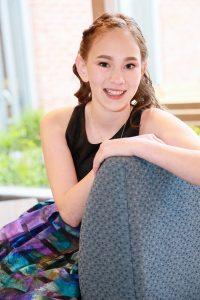 Hannah Temple Emanuel Westfield NJ 2
