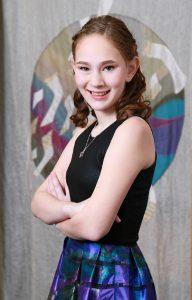 Hannah Temple Emanuel Westfield NJ 3