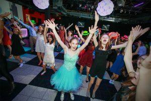 Party Studio 901 South Plainfield NJ 6