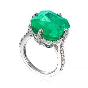 Emerald ninarunsdorf.com