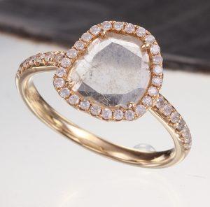Raw sliced Diamond ninarunsdorf.com